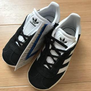adidas - ★新品★アディダス★ガゼル★キッズ★14.5