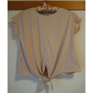 GAP - 【未使用】GAP トップス Tシャツ