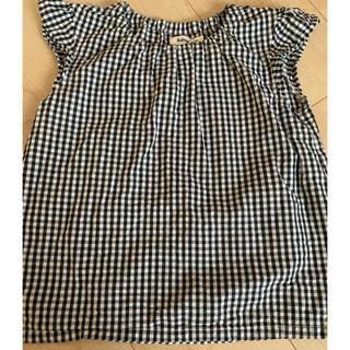 BOBSON - Bobson キムラタン*カットソー Tシャツ size 120