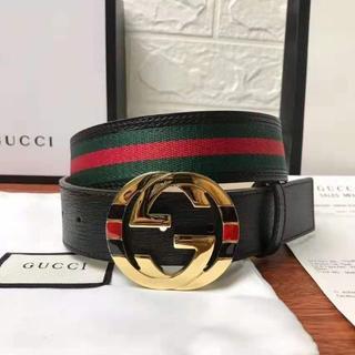 Gucci - GUCCIグッチベルト
