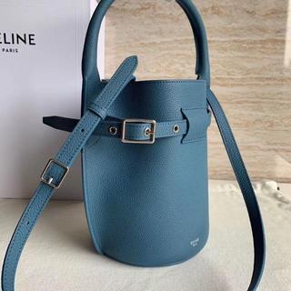 celine - 極美品 セリーヌ ハンドバッグ