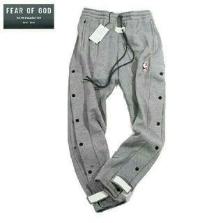 FEAR OF GOD - FOG ズボン