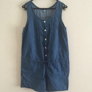 ムジルシリョウヒン(MUJI (無印良品))の無印良品 妊婦服