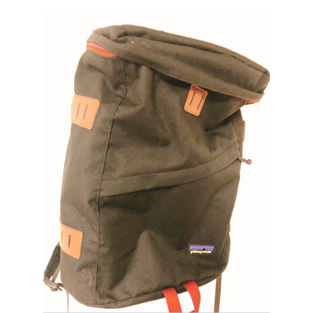 patagonia(パタゴニア)のリュック レディースのバッグ(リュック/バックパック)の商品写真