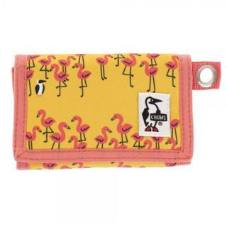 チャムス(CHUMS)のCHUMS チャムス 財布(財布)