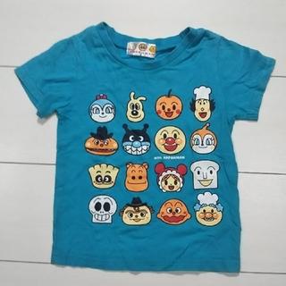 アンパンマン - アンパンマンTシャツ(95)