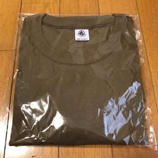 PETIT BATEAU - PETIT BATEAU Tシャツ