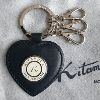 キタムラ(Kitamura)のキタムラ☆キーホルダー(キーホルダー)