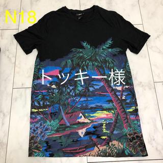エイチアンドエム(H&M)の♡送料無料♡ H&M  Tシャツ(Tシャツ/カットソー(半袖/袖なし))