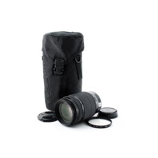 ペンタックス(PENTAX)のペンタックス DAL 55-300mm F/4-5.8 ED 人気レンズ(レンズ(ズーム))