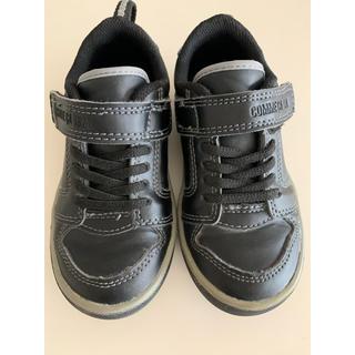 コムサイズム(COMME CA ISM)のコムサフォーマル靴18.0(フォーマルシューズ)