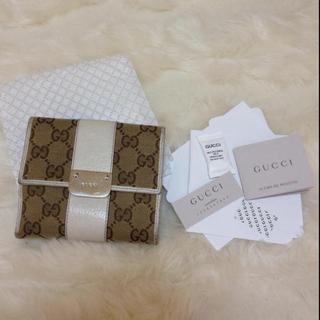 グッチ(Gucci)のGUCCI ♡ 2点セット(セット/コーデ)