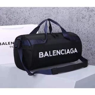 Balenciaga バレンシアガ  ボストンバッグ&ジムバッグ