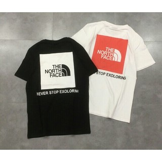 THE NORTH FACE - 「2枚セット5980円」 The north face 男女兼用Tシャツ