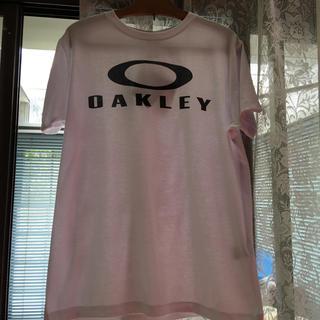 Oakley - オークリー Ohydrolix Tシャツ