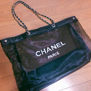 CHANEL - 新品 シャネル 鞄