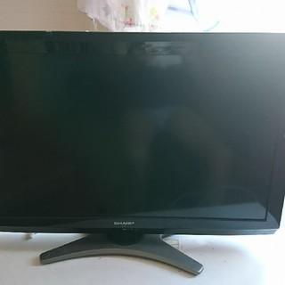 シャープ(SHARP)のSHARP AQUOS 液晶テレビ シャープ テレビ(テレビ)