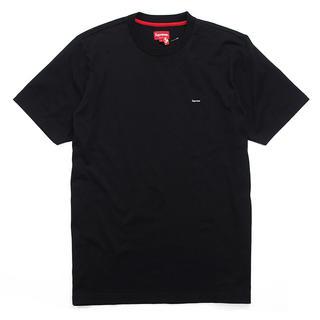 シュプリーム(Supreme)の新品 正規品 Supreme small box logo tee シュプリーム(Tシャツ/カットソー(半袖/袖なし))