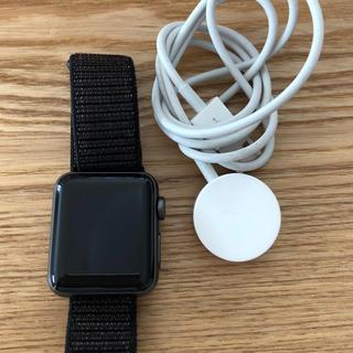 Apple Watch - AppleWatch2 / 38mm
