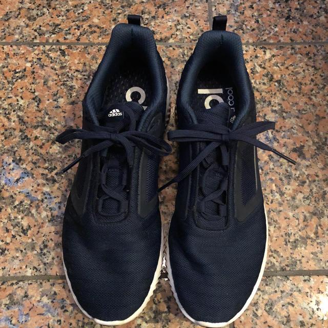 adidas(アディダス)のadidasスニーカー メンズの靴/シューズ(スニーカー)の商品写真
