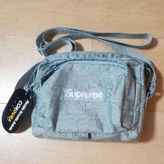 Supreme - Supreme Shoulder Bag