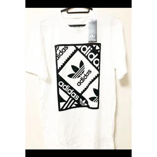 adidas - アディダス adidas Tシャツ