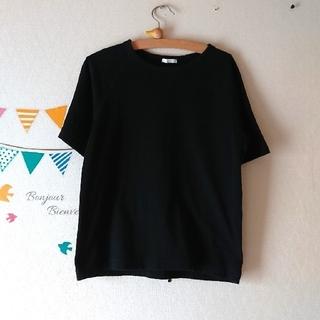 GU - GU  Tシャツ 150