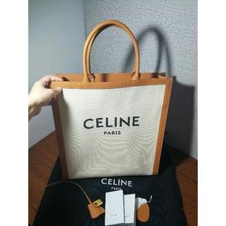 celine - CELINE 19FW最新♪ クラシックカバ