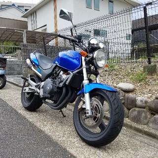 ホンダ - ホンダホーネット250⭐⭐ Hornet 250