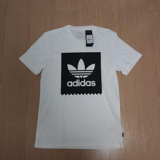 adidas - アディダス Tシャツ Lサイズ