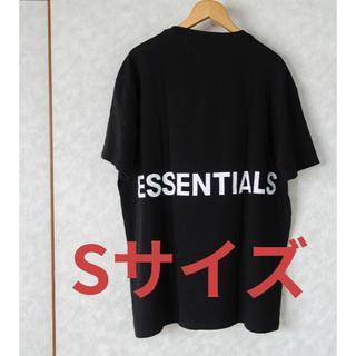 フィアオブゴッド(FEAR OF GOD)のFOG essentials Tシャツ フィアオブゴット fear of god(Tシャツ/カットソー(半袖/袖なし))