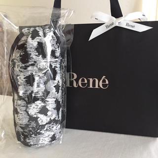 ルネ(René)のRene ペットボトルホルダー ノベルティ(ノベルティグッズ)