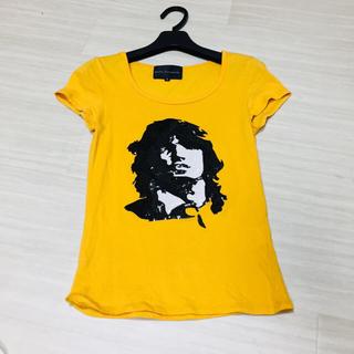 ロンハーマン(Ron Herman)の時間限定  ダルタンボナパルトTシャツ  2枚セット(Tシャツ(半袖/袖なし))