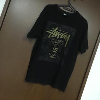 ステューシー(STUSSY)の商品番号60 ステューシー  tシャツ  (Tシャツ/カットソー(半袖/袖なし))