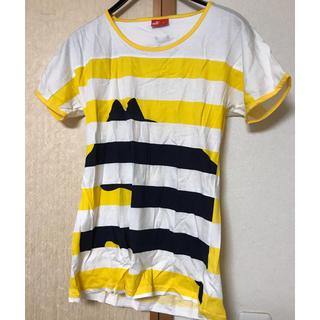 PUMA - Tシャツ 新品 レディース M プーマ PUMA ジム ランニング