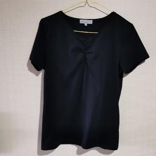 *値下げしました*T シャツ(Tシャツ(半袖/袖なし))