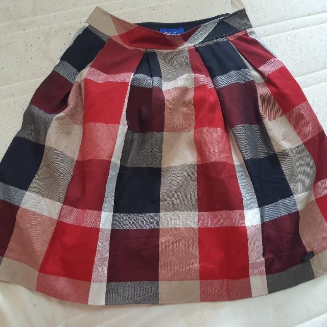 BURBERRY(バーバリー)のクリストブリッジ レディースのスカート(ひざ丈スカート)の商品写真