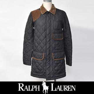 ラルフローレン(Ralph Lauren)のラルフローレン キルティング ナイロン コート 9(ナイロンジャケット)