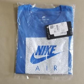 NIKE - NIKE 半袖Tシャツ110