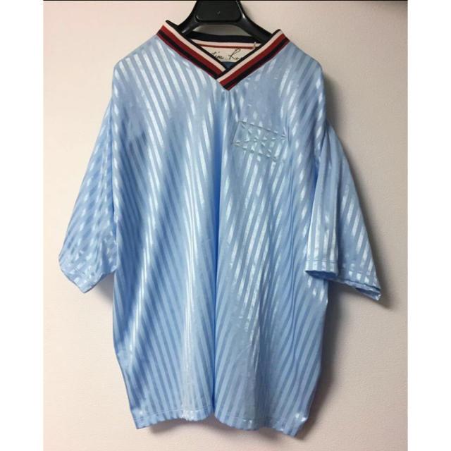 RAF SIMONS(ラフシモンズ)の専用出品 メンズのトップス(Tシャツ/カットソー(半袖/袖なし))の商品写真