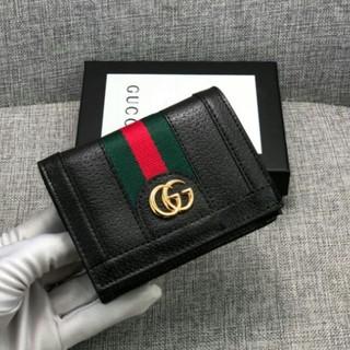 Gucci - Gucci グッチ財布