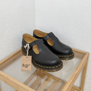Dr.Martens - Dr.Martens POLLEY SMOOTH