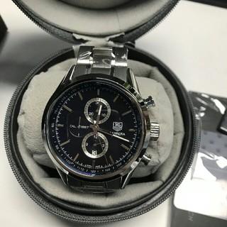 TAG Heuer - TAG HEUER メンズ 腕時計