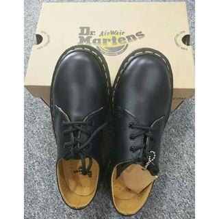 Dr.Martens - Dr.Martens 靴 3ホール シューズ UK5 24cm~24.5cm