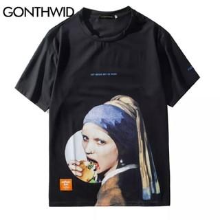 Tシャツ メンズ 限定 sale