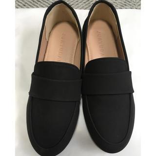 JURYUDAN(ローファー/革靴)