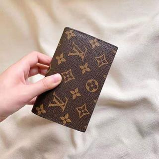LOUIS VUITTON - LOUIS VUITTON 财布