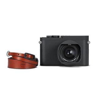 ライカ(LEICA)の【新品・送料込】Leica Q-P ライカ キュー QP(ミラーレス一眼)