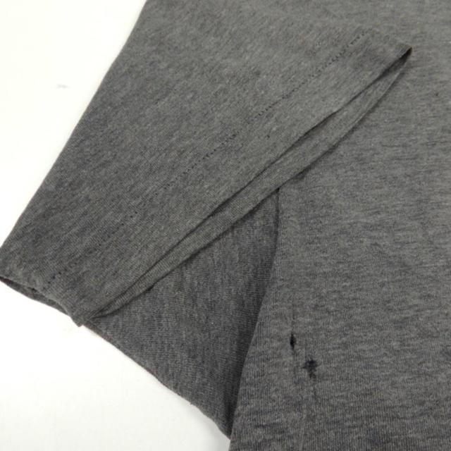 FEAR OF GOD(フィアオブゴッド)のモトリークルー MOTLEY CRUEシアターオブペイン80'S メンズのトップス(Tシャツ/カットソー(半袖/袖なし))の商品写真