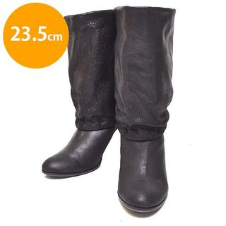 アンテプリマ(ANTEPRIMA)のアンテプリマ インナーボア オリエンタル ブーツ 23.5cm(ブーツ)